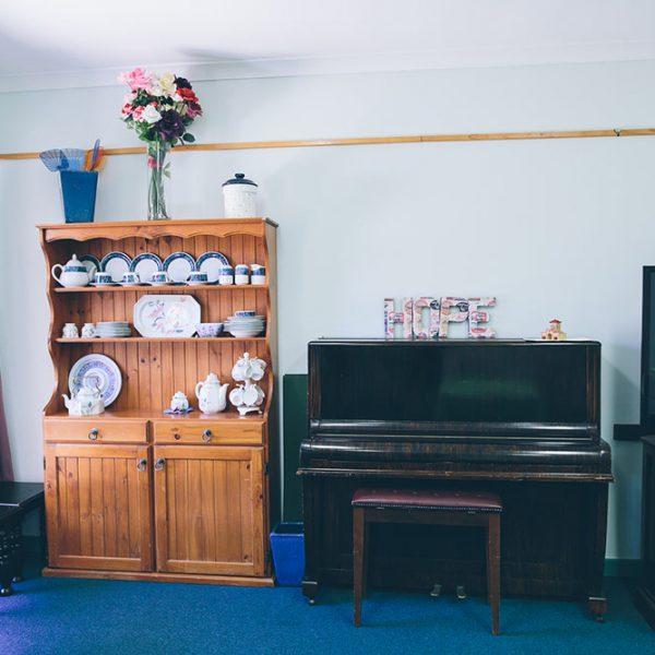 barridale-lodge-02