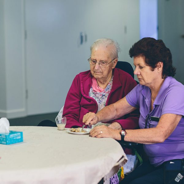 wanneroo-community-nursing-home-02