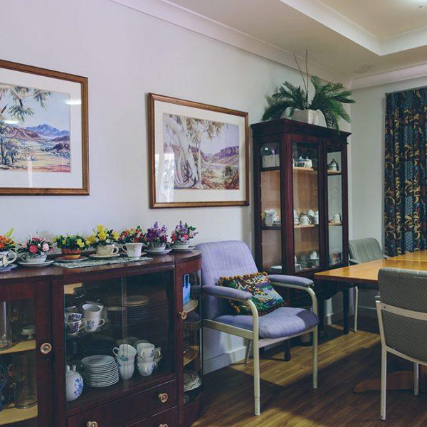 wanneroo-community-nursing-home-04