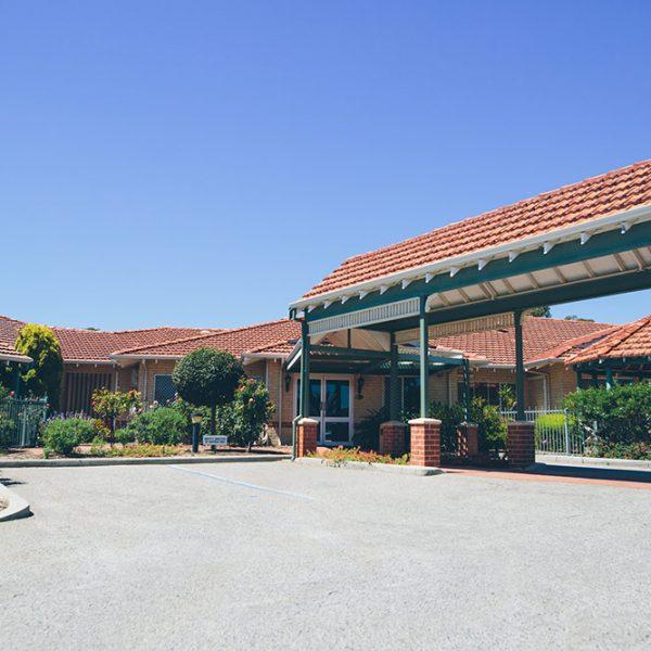 wanneroo-community-nursing-home-06
