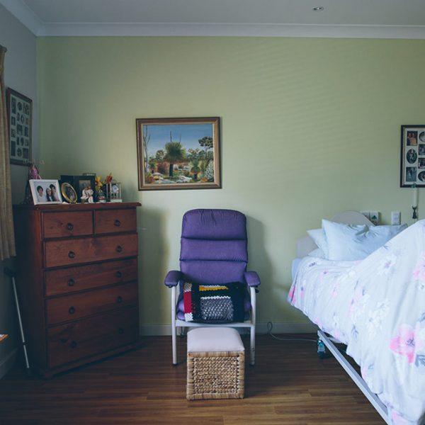 wanneroo-community-nursing-home-07