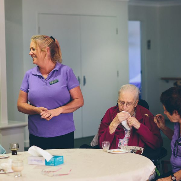 wanneroo-community-nursing-home-10